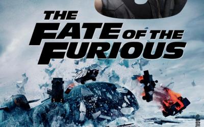 Fast & Furious Retrospective: Assumptions