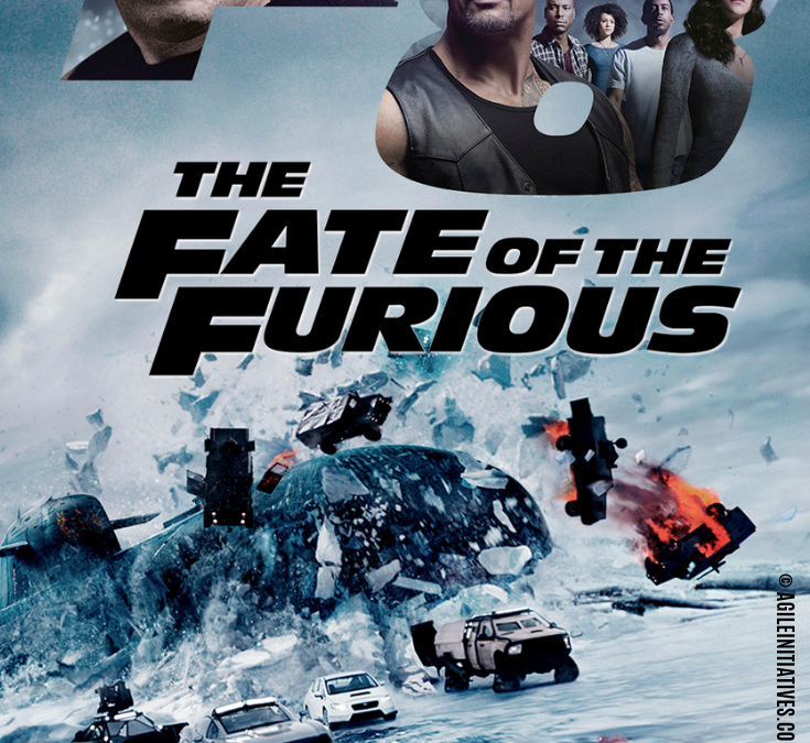 Fast & Furious Retrospective: Assumptions