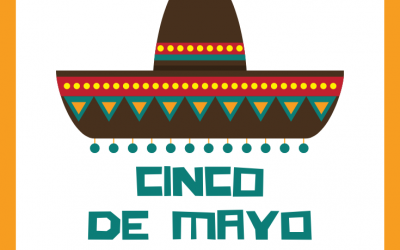Cinco de Mayo Retrospective: Openness, Ripple Effects, and Impossible Odds